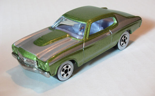 File:70Chevelle2008Since68Green.jpg