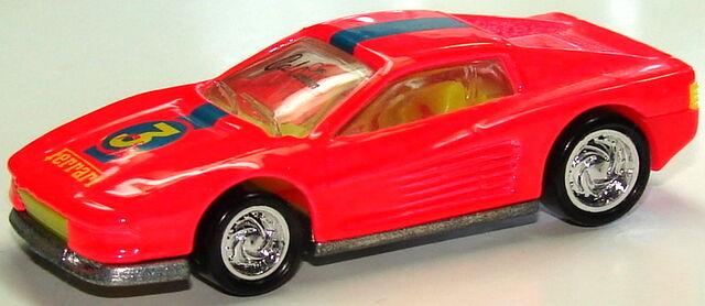 File:Ferrari Testarossa BrtRedTW.JPG