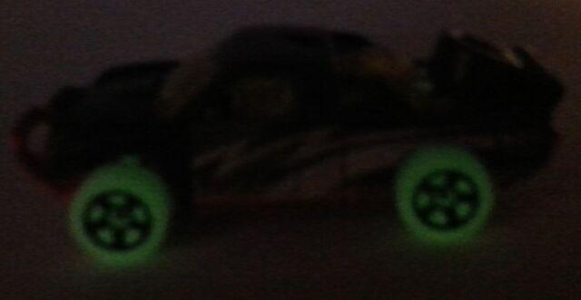 File:HW-2014-184-Off Track-NightStorm-Glowing.jpg