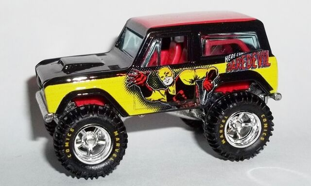 File:HW-Marvel-'67 Ford Bronco Roadster-DareDevil...jpg