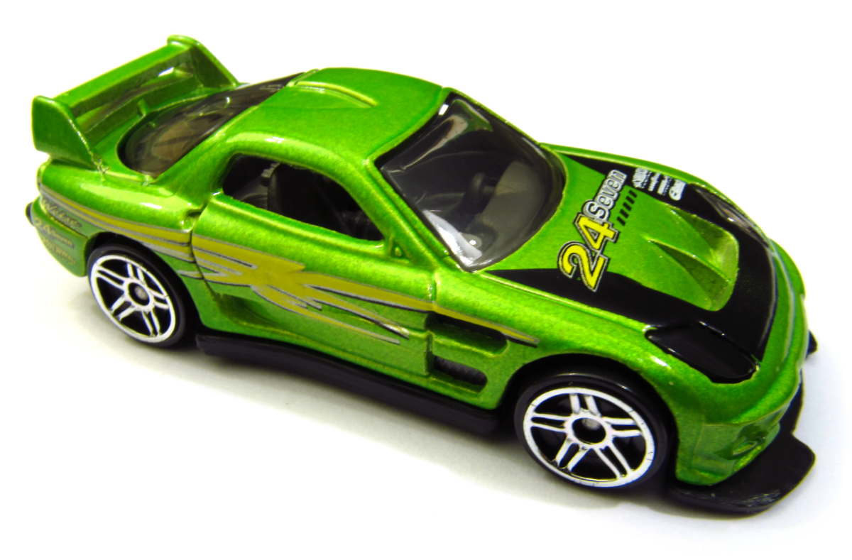 Category Tooned Cars Hot Wheels Wiki Fandom Powered