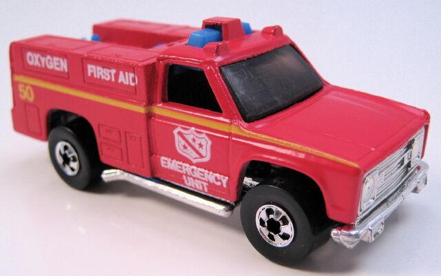 File:Emergency squad red hong kong base BW.JPG