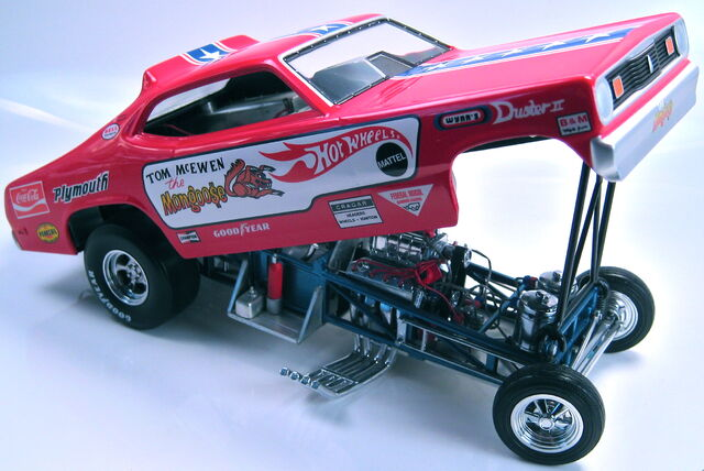 File:Mongoose legends 1-24 scale body up.JPG