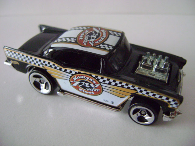 File:57chevy.black.jpg