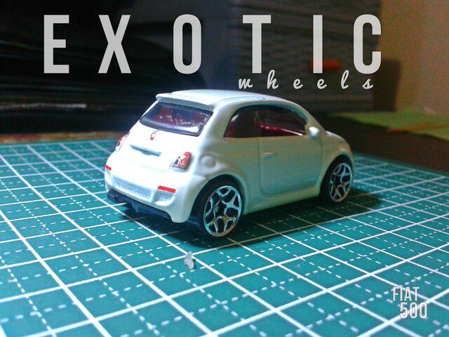 File:Fiat 500 hws (1).jpg