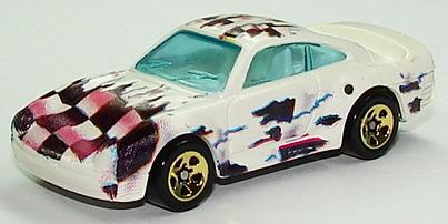 File:Porsche 959 Wht5sp.JPG