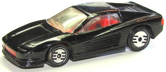 File:Ferrari Testarossa BlkUH.JPG
