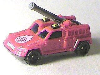 File:Fire Truck 1997.jpg
