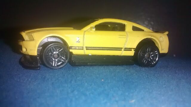 File:'10 ford shelby GT500.jpeg