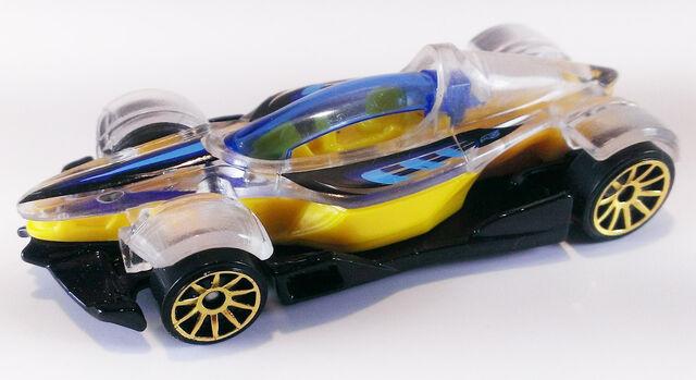 File:FormulaStreetCDT22.jpg