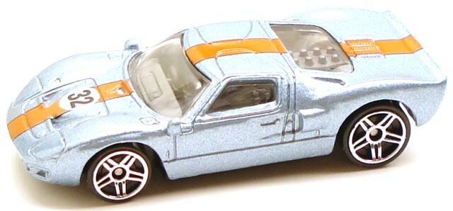 File:GT40 lightblue.JPG