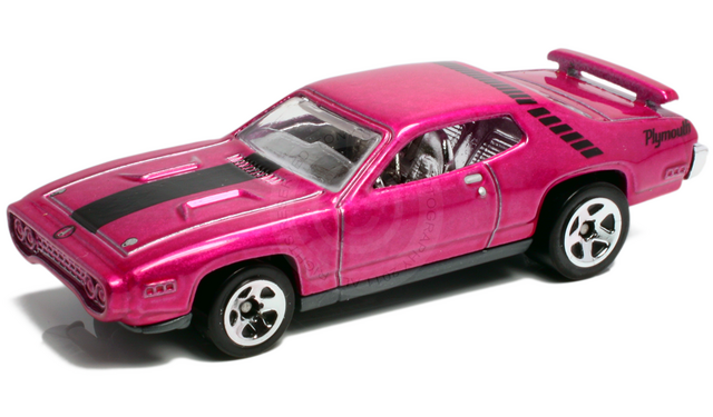 File:71 plymouth road runner 2012 magenta.png