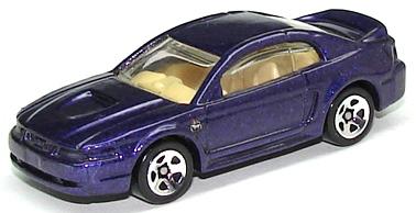 File:99 Mustang Prp5sp.JPG