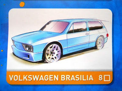 File:Brasilia.jpg
