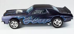 HW-2014-Cool Classics--12-'73 Ford Gran Torino