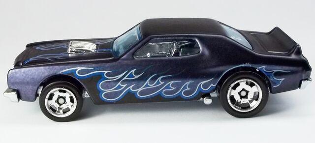 File:HW-2014-Cool Classics--12-'73 Ford Gran Torino.jpg