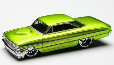 File:'64 Ford Galaxie 500 2 thumb.jpg