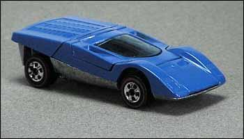 File:Ferrari512p.jpg