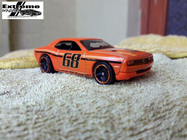 File:Hw dodge orange 1.jpg
