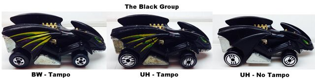 File:Black Group Labeled.jpg