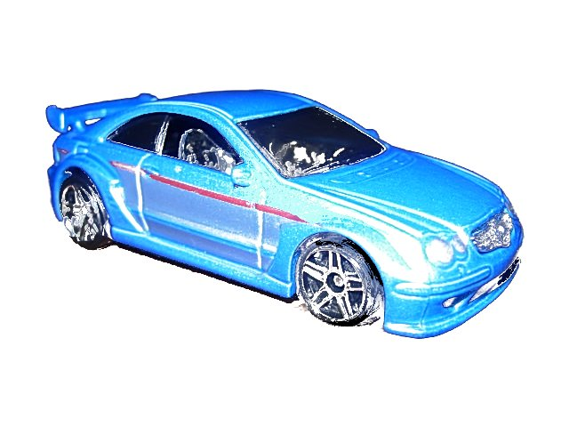 File:Mercedese AMG.jpg