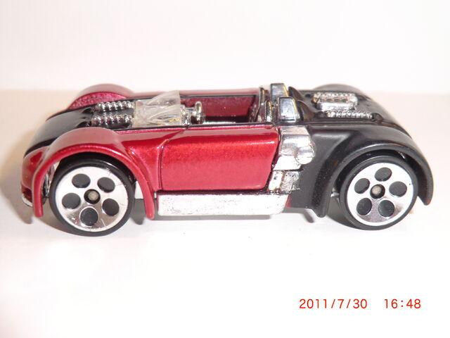 File:Suzuki GSX-R CIMG0447.JPG