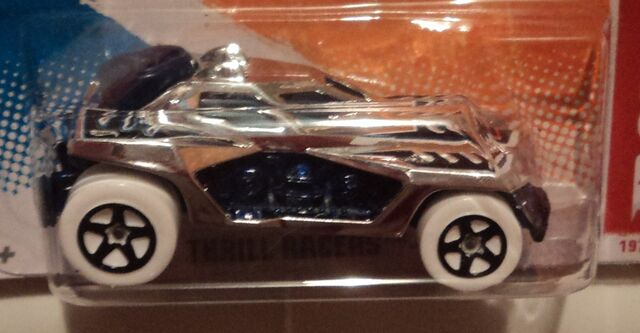 File:CARS 003.jpg