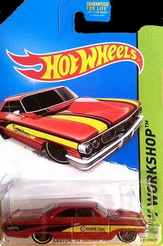 File:Hot wheels - 2014 - custom 64 galaxie 500..jpg