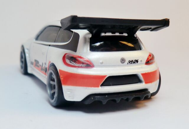 File:Scirocco GT 24 2012 Speed Machines 2.jpg