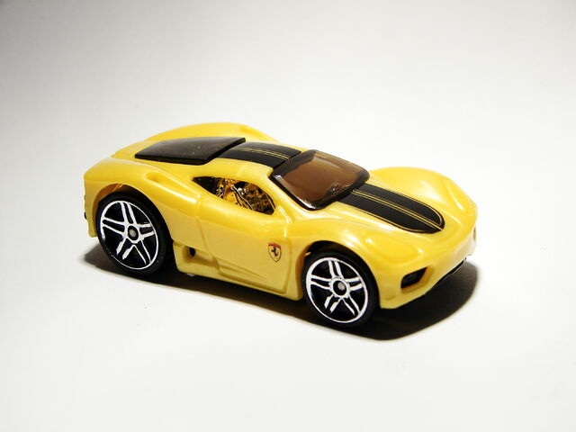 File:Ferrari 360 Modena Tooned 03.JPG