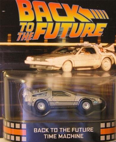 File:Hot-wheels-retro-delorean-back-to-the-future a.jpg
