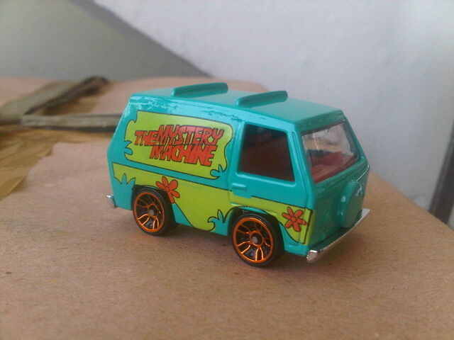 File:Mistery machine.jpg