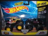 File:SM-2014 SE-DD Hot Wheels-Metal Mulisha (1).jpg