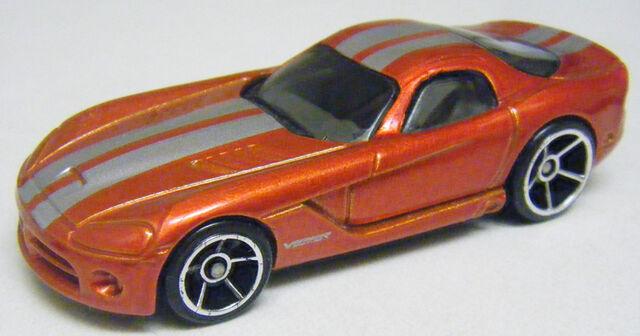 File:06 Viper - 06FE-Orange.jpg