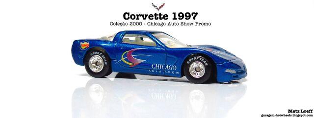 File:Corvette 1997.jpg