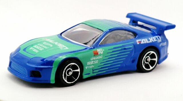 File:Toyota Supra-2014 022.jpg