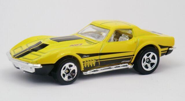 File:'69 Corvette-2013 201.jpg