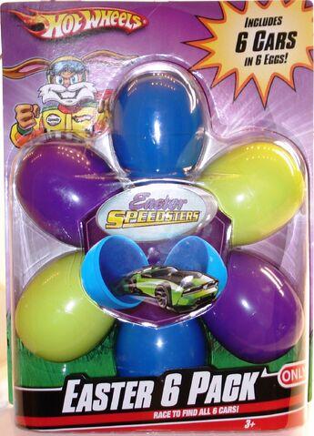 File:2010 easter egg 6pack.JPG