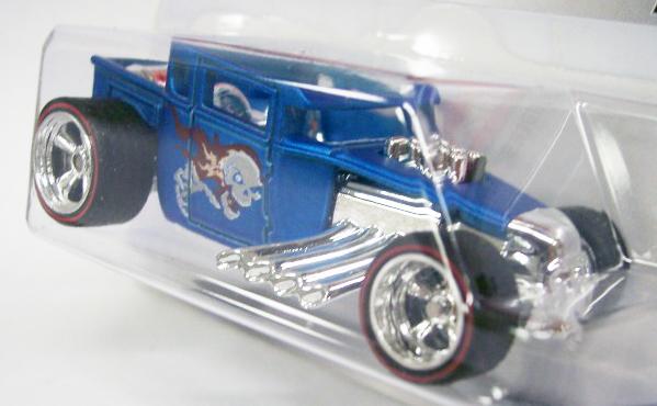 File:Boneshaker - 09 LWG Blue.jpg
