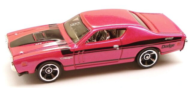 File:71Charger Muscle PinkMC5.JPG