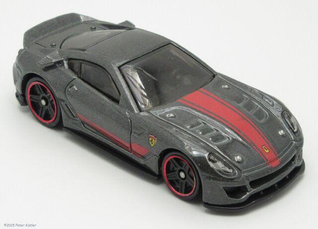 File:Ferrari 599 XX-22239.jpg