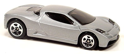 File:2005-010a.jpg