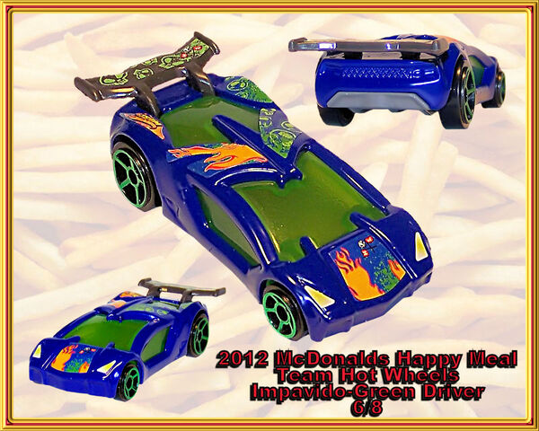 File:2012 McDonalds Happy Meal Team HW Impavido-Green Driver.jpg