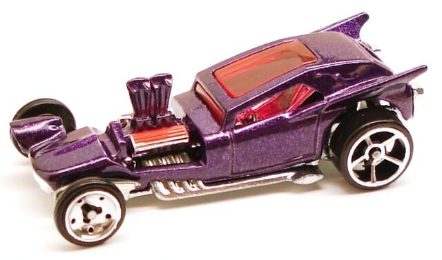 File:Fangula purple.JPG