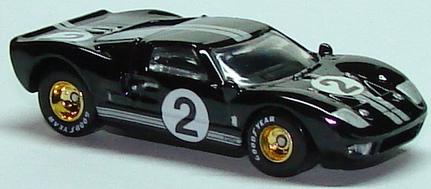 File:Ford GT-40 HoFR.JPG