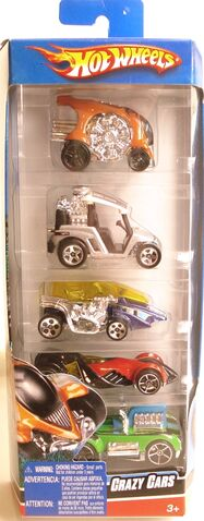File:5Pack 2007 CrazyCars.JPG