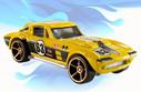 File:R7555 CorvetteGrandSport.jpg