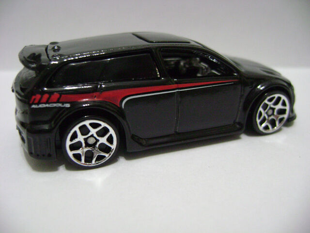 File:2007-Audacious (black).jpg