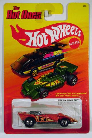 File:2012 Hot Ones - Steam Roller.jpg