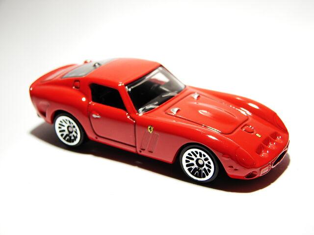 File:Ferrari 250 GTO 02.JPG